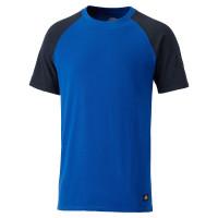 "Vorschau: T-Shirt ""TWO TONE"" - Dickies®"