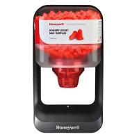 Vorschau: Rahmenspender HL400-F 400 Pa. Max Lite 34 Honeywell®
