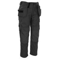 "Vorschau: Handwerkerhose ""RONDA"" Hardwear - MASCOT®"