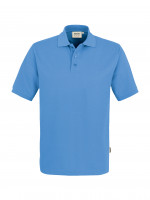 "Vorschau: Polo-shirt ""PERFORMANCE"" - HAKRO®"