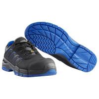 Vorschau: Sicherheitshalbschuh S3 Ultar MASCOT®Footwear