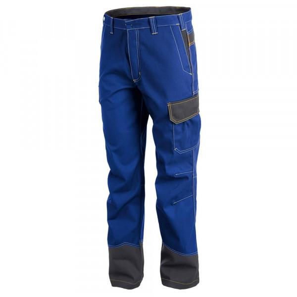 Arbeitskleidung & -schutz Trustful Cofra Arbeitshose Gr.48 High Safety Agrar, Forst & Kommune