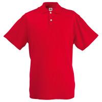 Vorschau: Screen Star Original Polo-Shirt 180g/m² 63-214-0 - FOL®