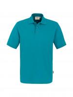 "Vorschau: Polo-Shirt ""TOP"" 800 200g/m² - HAKRO®"