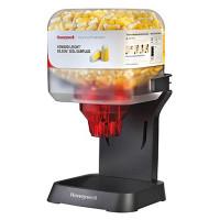 Vorschau: Spender HL400 Lite 400 Pa. Bilsom 303L 33 Honeywell®