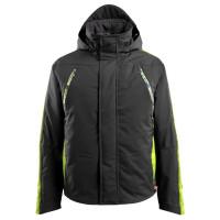 Vorschau: PilotjackeTolosa MASCOT®Hardwear