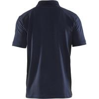"""Vorschau: Polo-Shirt """"3324"""" - BLAKLÄDER®"""