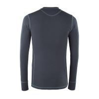 Vorschau: Multinorm Unterhemd Olten MASCOT®Multisafe schwarzblau