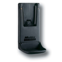 Vorschau: Wandhalterung für MoldexStation - Moldex®