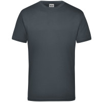 """Vorschau: Workwear T-Shirt """"JN800"""" - James & Nicholson®"""