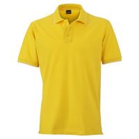 "Vorschau: Polo-Shirt ""JN986"" - James & Nicholson®"
